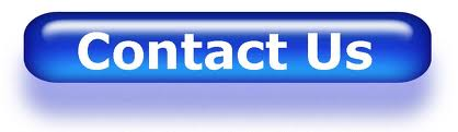 contact WHMS