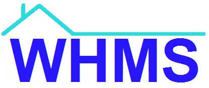 WHMS logo