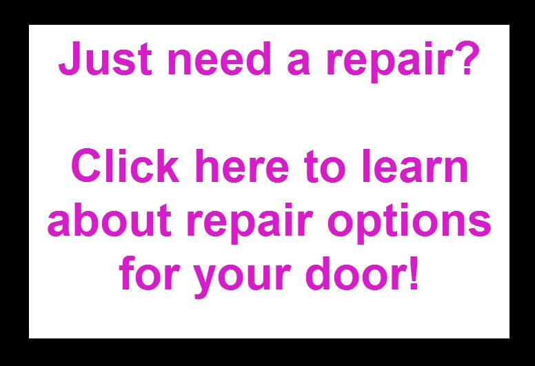 door repair link