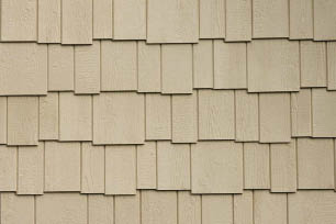 types of siding engineered wood shake