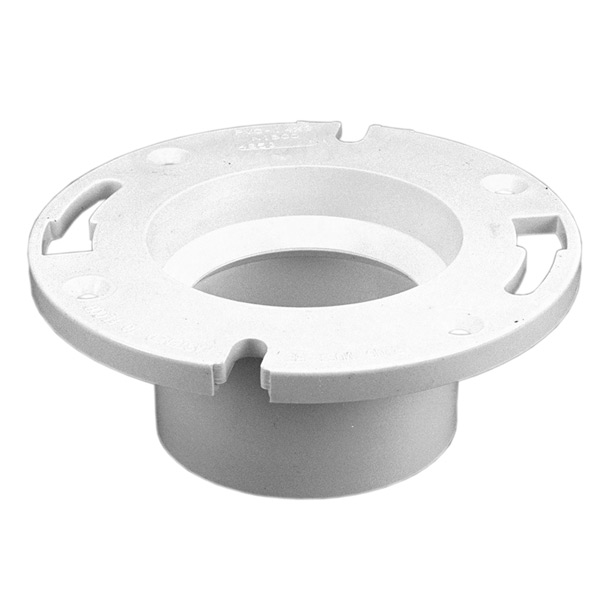 Closet Flange For Mounting Or Repairing ToiletsWood 39 S Home Maintenance Se