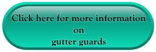 Gutter guards click button